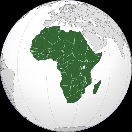 Multiculturalismo e poliedricità giuridica nei paesi africani. Il ruolo del giurista