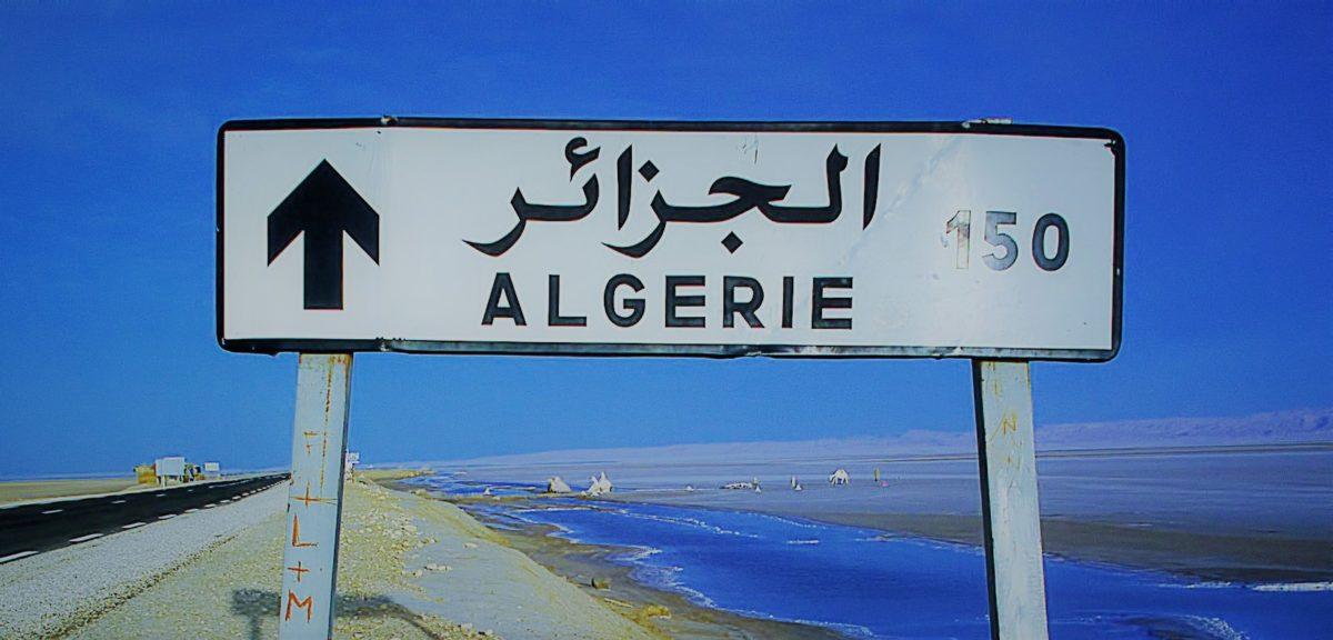 Il sistema di tassazione algerino sulle imprese estere: tra recente passato e prossimo futuro