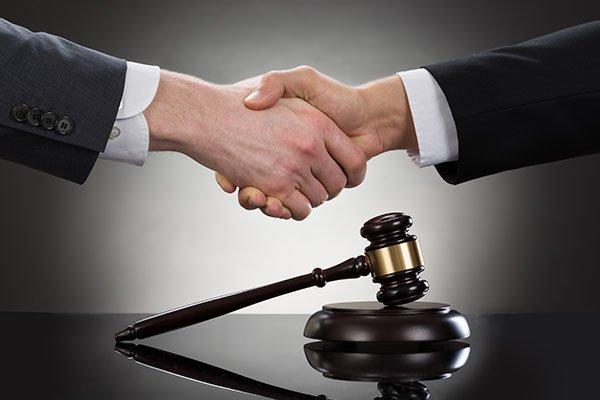 """Dall'avvocato di toga all'avvocato di """"affari"""""""