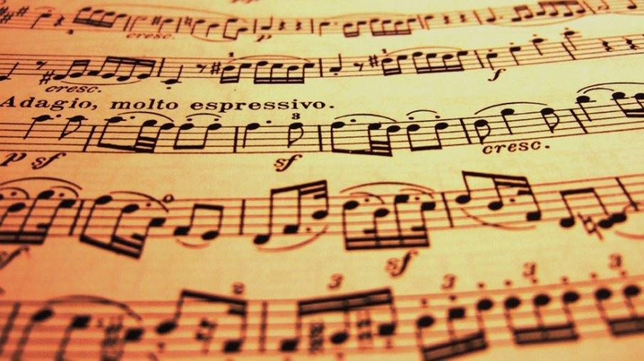 MUSICA E DIRITTO