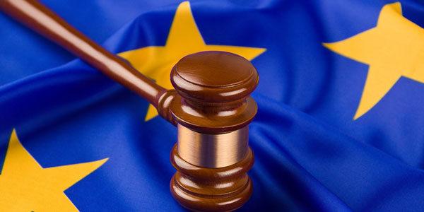 GLI ATTI LEGISLATIVI EUROPEI E I RAPPORTI TRA IL DIRITTO DELL'UNIONE EUROPEA E IL DIRITTO NAZIONALE