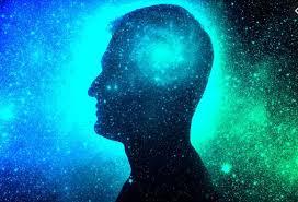 MINDFULNESS, MEDITAZIONE E CONSAPEVOLEZZA
